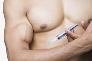 Top 5 Books About steroide prise de sang