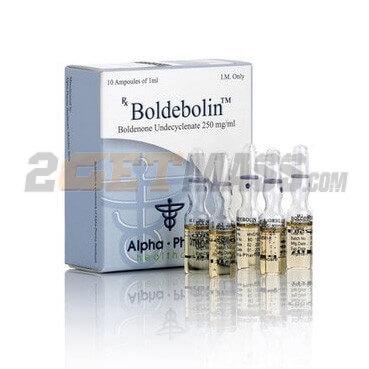 alfa-PHAMA rsz_boldebolin
