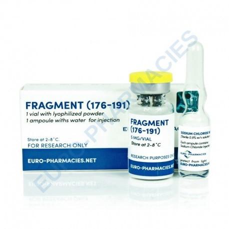 euro-pharmacies-fragment-176-191-b