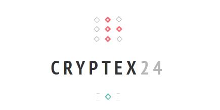WU Cryptex24