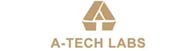 A-Tech Labs