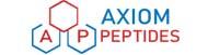 Axiom Peptides