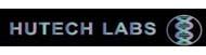 Hutech Labs