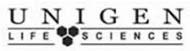Unigen Life Sciences