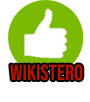 Wikistero