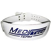 goodies-belt Meditech