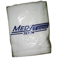 goodies towel-Meditech