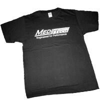 goodies-tshirt-Meditech
