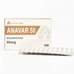 anavar 50-2