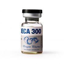 Deca 300 10 ml Dragon Pharma
