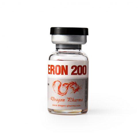 Masteron 200 10ml Dragon Pharma