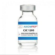 CJC-1295 NO-DAC Peptides - vial of 5mg - Axiom Peptides