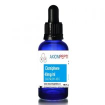 Liquid Chemicals Clomiphene 40mg - Axiom Peptides