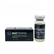 Injectable Cypionate Testosterone Testosterone cypionate 200mg 10ml - Mactropin