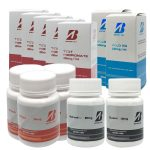 Advanced Weight Loss Cycle Pack – Testo-Prop Equipoise Winstrol – 12 weeks – Bioteq labs
