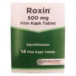 roxin-500-ibrahim