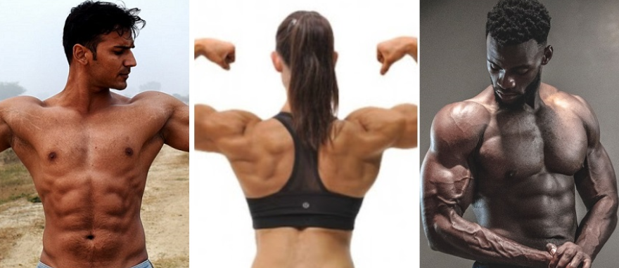 The Biggest Disadvantage Of Using hgh