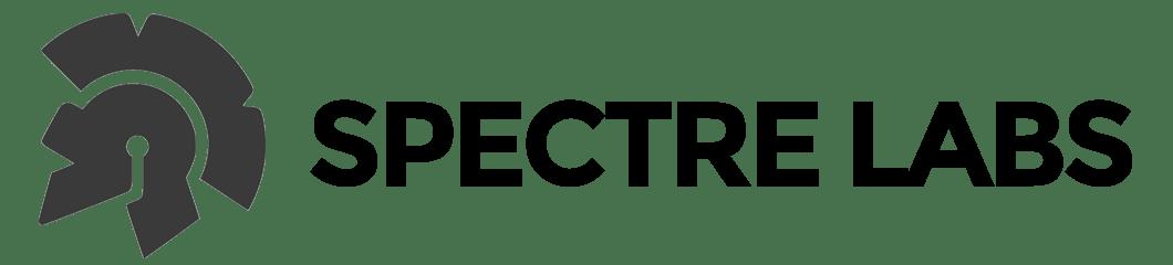Spectrelabs